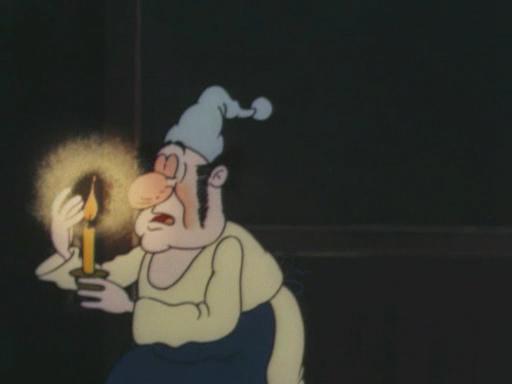 Бесплатно скачать мультфильм Фунтик