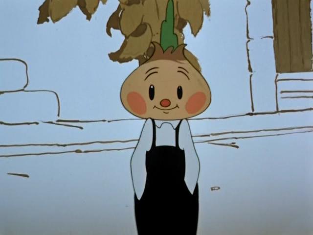 Смотреть мультфильм бесплатно раскраски